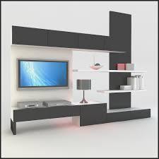 living room modern wall units living room amazing home design