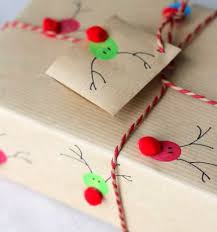 Handmade Gift Wrapping Paper - 124 best gift wrapping diy gift cards u0026 free printables