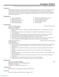 section 7 report template section 7 report template cool business analyst report template 2