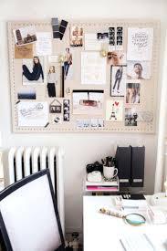 Office Wall Organizer Ideas Office Design Diy Home Office Organization Ideas Command Center