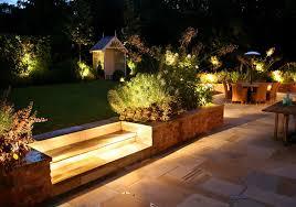 Outdoor Landscaping Lights Garden Lights Gardening Design