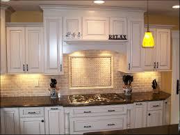 bathroom ar white grand kitchen monumental cabinets cream