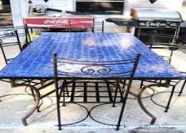 Patio Furniture Ocala Florida 54 Best Green House Porch Inspiration Images On Pinterest House