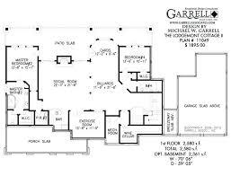Free Home Plan Bedroom Blueprint Maker Architecture Free Floor Plan Maker Plans