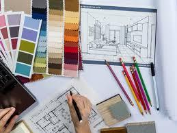 salaire bureau d ude décorateur d intérieur salaire études rôle compétences regionsjob