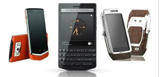 vertu phone ferrari top 10 luxury smartphones the playthings of the uber rich folomojo