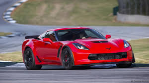 chevrolet corvette z06 2015 price autos z06 delivers speed for corvette