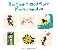 86 best Aloha images on Pinterest