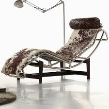 le corbusier chaise lounge lc4 pad only news yadea