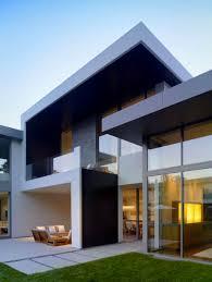 urban home design urban home design ideas adorable urban home design home design ideas