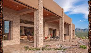 green home builders albuquerque green custom home builders panorama homes