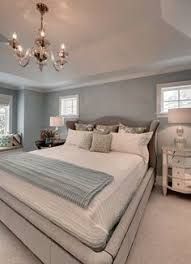 Master Beds 15 Classy U0026 Elegant Traditional Bedroom Designs That Will Fit Any
