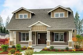 4 Bedroom Homes For Sale by Endearing 4 Bedroom Houses For Sale In Fresh Home Interior Design