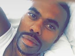 Amber Ls Meme - lil duval takes l after going at amber rose i can t help it