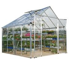 greenhouses greenhouse kits the home depot photo with excellent