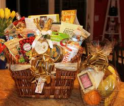 boston gift baskets custom made marathon gift basket bravo baskets