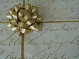 wedding gift etiquette uk wedding gift etiquette when invited to the reception only ehow uk