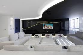 Minimalist Interior Design Bedroom Minimalist Interior Design Bedroom U2014 Unique Hardscape Design