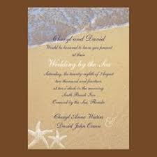 Beach Theme Wedding Invitations Free Beach Theme Invitation Templates Beach Wedding Elegant