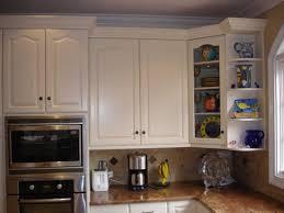kitchen cabinet units upper corner kitchen cabinet storage solutions 2018 and ideas home