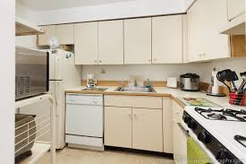 One Bedroom Apartment Queens by Ny Apartment Photographer Work Of The Day One Bedroom Unit In