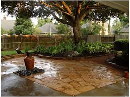 Florida Landscaping Ideas by Backyards Amazing Interesting Stylish Backyard Landscape Gallery