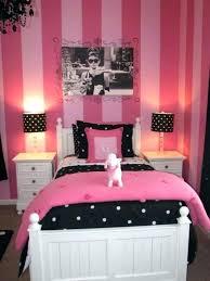Pink Bedroom Accessories Orange Hot Pink Zebra Bedroom Decor