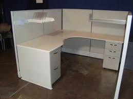 Used Herman Miller Office Furniture by Used Herman Miller Used Office Furniture
