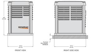 generac 5837 wiring diagram generac wiring diagrams