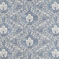 Batik Upholstery Fabric Scrolls And Swirls Upholstery Fabric Onlinefabricstore Net