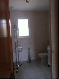 chambre d hote casteljaloux chambres d hôtes le clos castel casteljaloux aquitaine