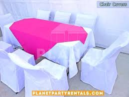table cover rentals chair and table covers rental cynna