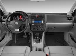 volkswagen dashboard image 2010 volkswagen jetta sedan 4 door dsg tdi dashboard size