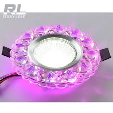 edge lighting change color color changing ceiling l color changing ceiling l suppliers
