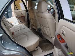 lexus rx 2002 2002 lexus rx 300 interior photo 43322436 gtcarlot com