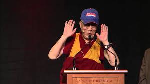 dalai lama spr che hh dalai lama the nature of happiness fulfillment and embodiment