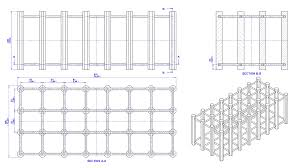100 mame cabinet plans pdf arcadecab mame and arcade news mame cabinet plans pdf by decisive94umc page 22
