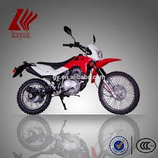 125 motocross bikes 125cc motocross 125cc motocross suppliers and manufacturers at