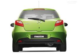 100 reviews 2012 mazda 2 specs on margojoyo com