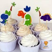dinosaur cupcakes dinosaur cupcakes reviews online shopping dinosaur cupcakes