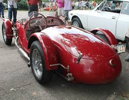 maserati a6gcs maserati a6gcs a very nice sports racing car