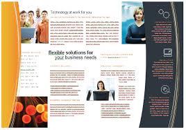 powerpoint flyer template women u0027s health clinic powerpoint