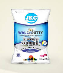 wall putty buy acrylic distemper elite in new delhi india from jkg company