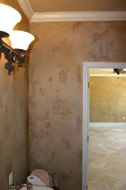 17 best suede wall paint images on pinterest bathroom ideas