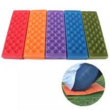 online get cheap camping floor chair aliexpress com alibaba group
