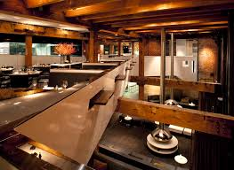 lounge bar soma restaurants american cuisine san francisco