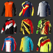 motocross jersey design search on aliexpress com by image