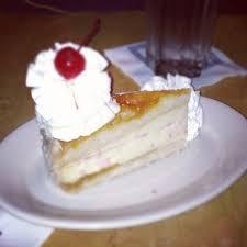 cheesecake factory menu palo alto ca foodspotting
