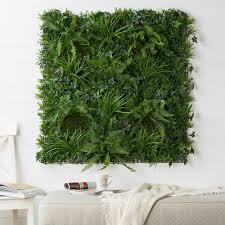 vertical garden kits living wall indoor green wall u2013 garden beet