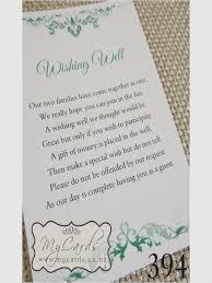 wedding invitations auckland wedding invitation monetary gift wording weddinginvite us